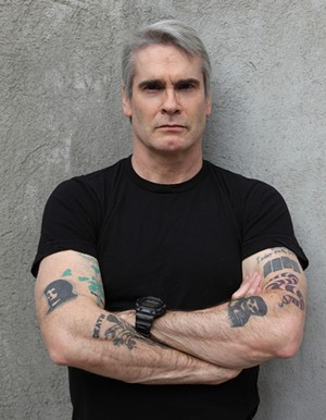henry-rollins_heidi-may-large