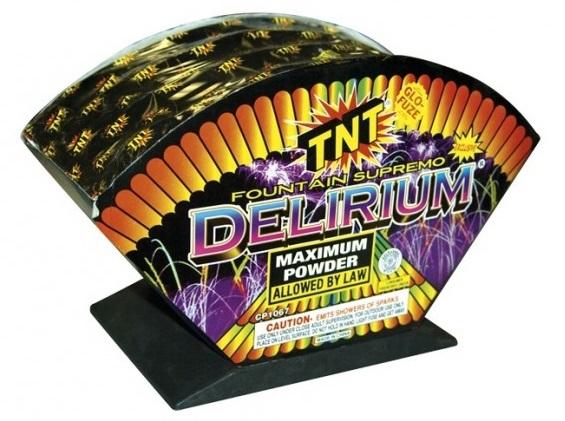delirium-e1359388444581